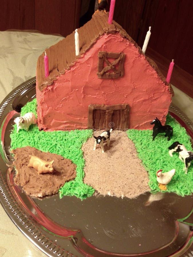 Free Farm Cake Stock Photos - 48056363
