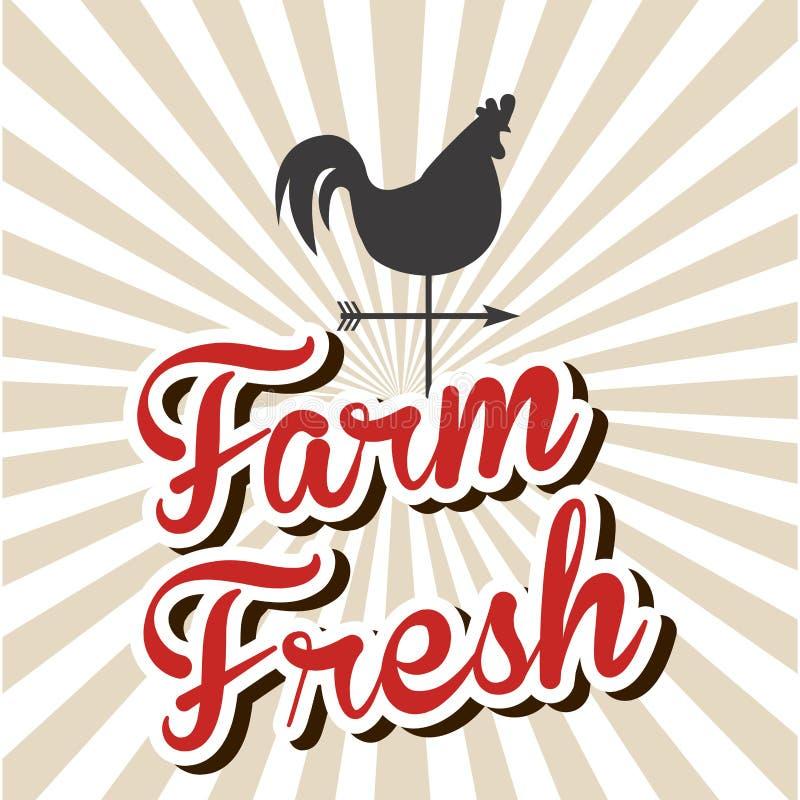 Free Farm Fresh Stock Photo - 50402830