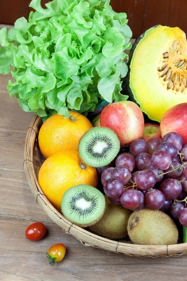 Farm Fresh Orange Fruit Stock Photo Image Of Backgrounds
