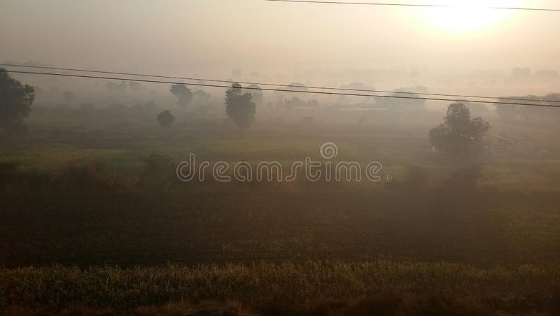 Farm photography. Welcome Great photos by edged check all royalty free stock photography