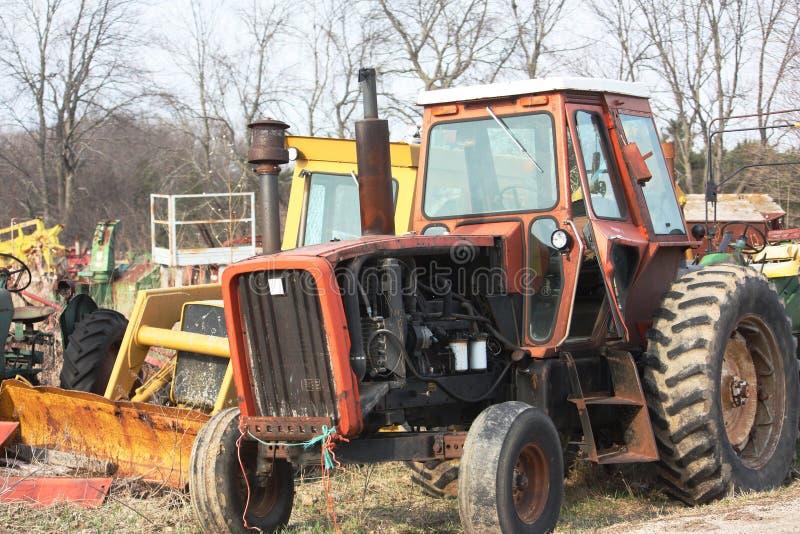 Download Farm Scrap Stock Photo - Image: 40115428