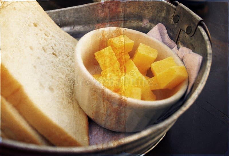 Download Farm-style breakfast stock photo. Image of diet, nourishing - 1201950