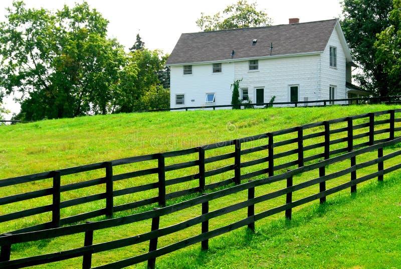 farma obrazy stock