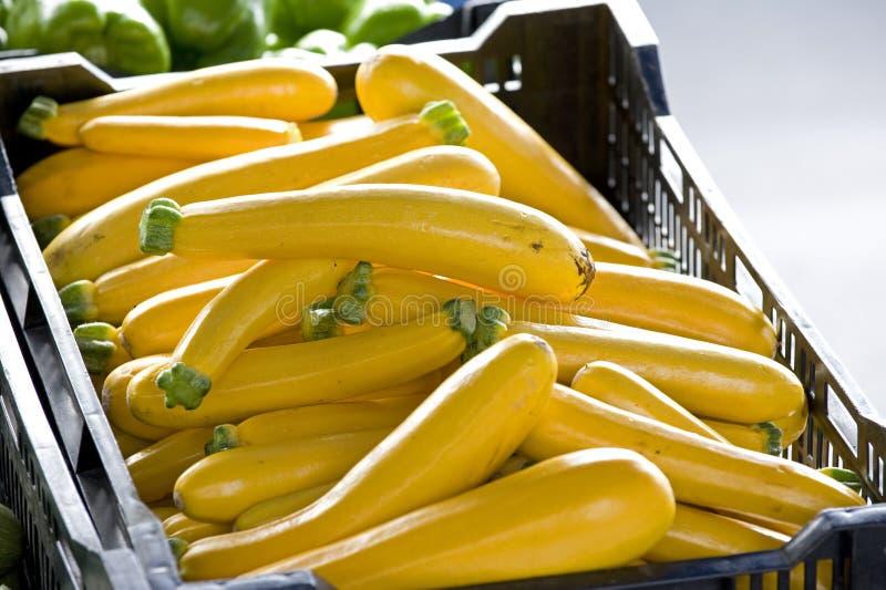 Farmers Market fresh vegtables stock photos