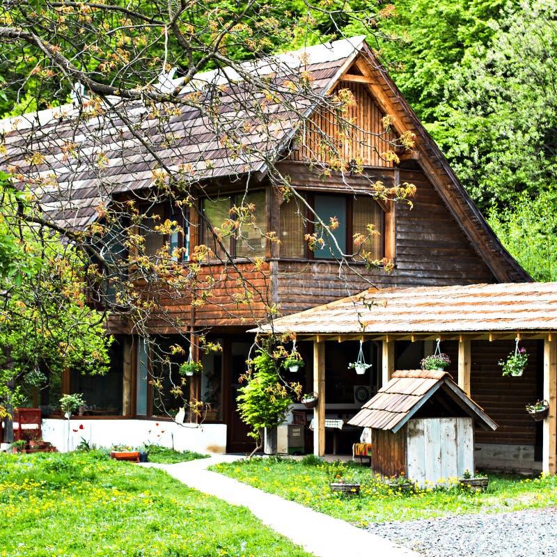 farmhouse стоковые изображения