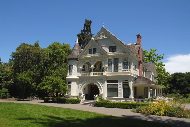 farmhouse στοκ φωτογραφία