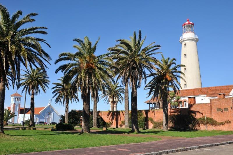 Download Faro imagen de archivo. Imagen de destinación, recorrido - 42428345