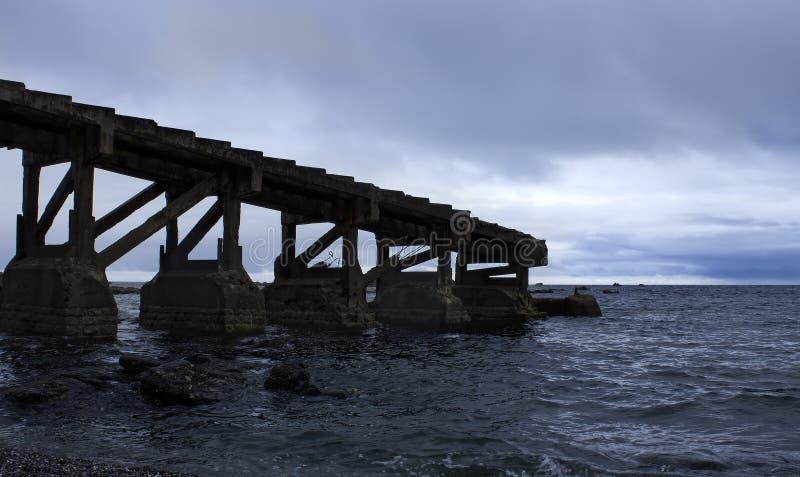 Faro di Plymouth, torre di Smeatons fotografie stock libere da diritti