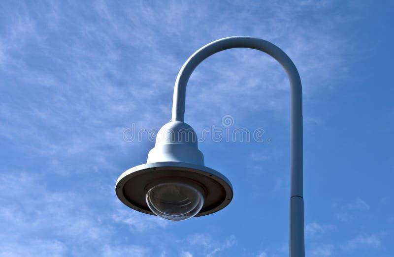 Download Farol de la calle foto de archivo. Imagen de molde, lamppost - 42430484