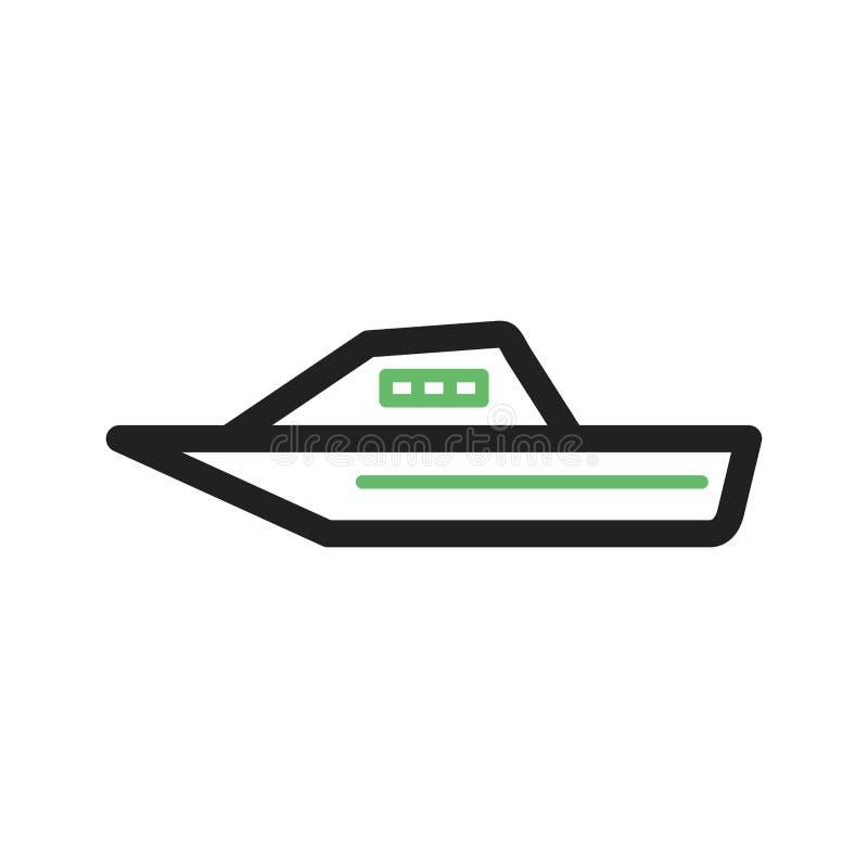 Download Fartyg vektor illustrationer. Illustration av nautiskt - 78730243