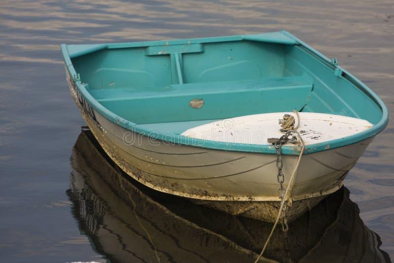 fartygforster fotografering för bildbyråer