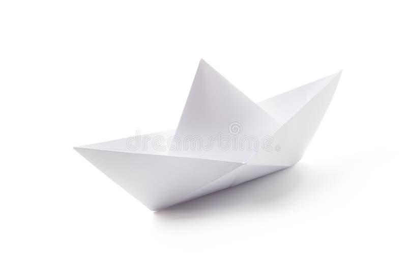 fartygpapper arkivfoto