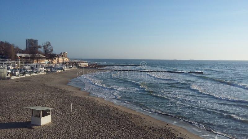 Fartygturer, som kommer med hälsa, ny luft på kusten, fotografering för bildbyråer