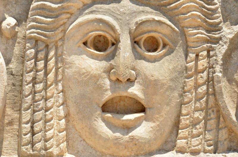 Fasa royaltyfri bild