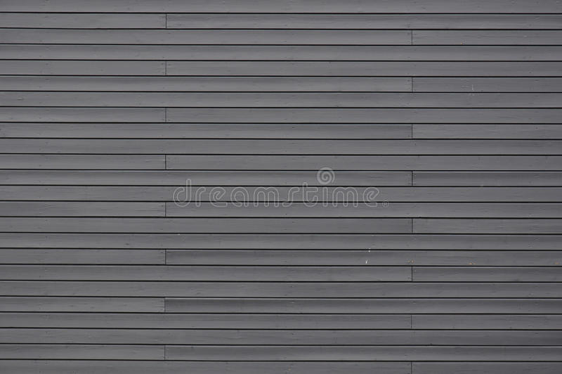 fasada drewniana obraz stock