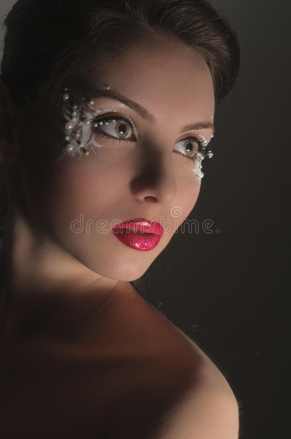 Download Fascination Royalty Free Stock Images - Image: 20746249