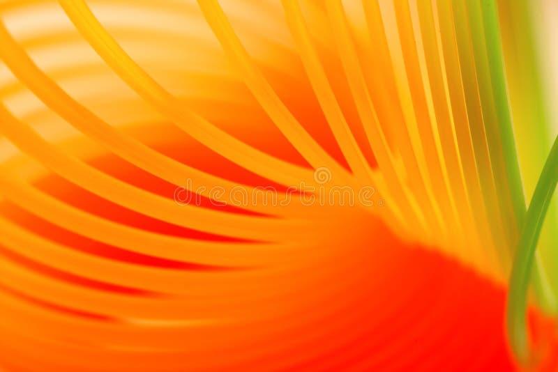 Fascio di Sun, priorità bassa colorata royalty illustrazione gratis
