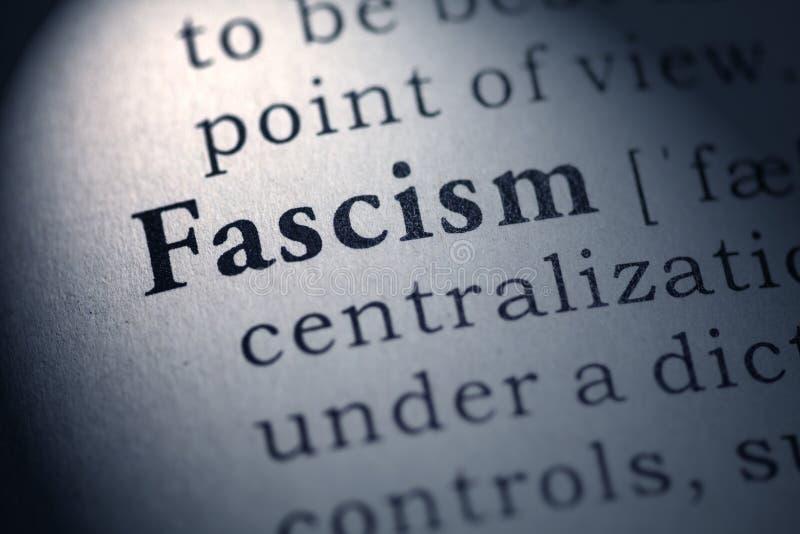 Fascism Stock Illustrations – 355 Fascism Stock