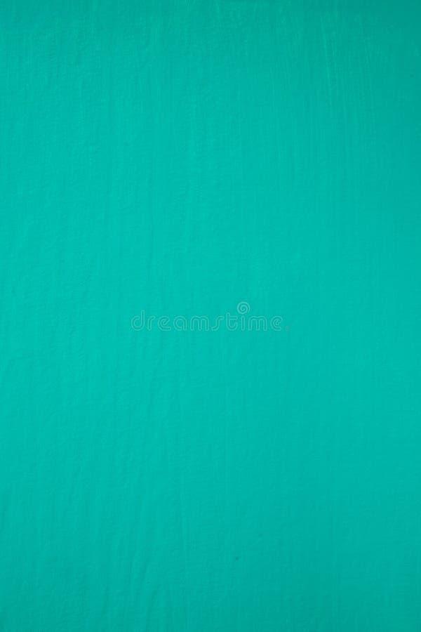 Faser-Zement-Plattenbeschaffenheit für Hintergrund stockfotos