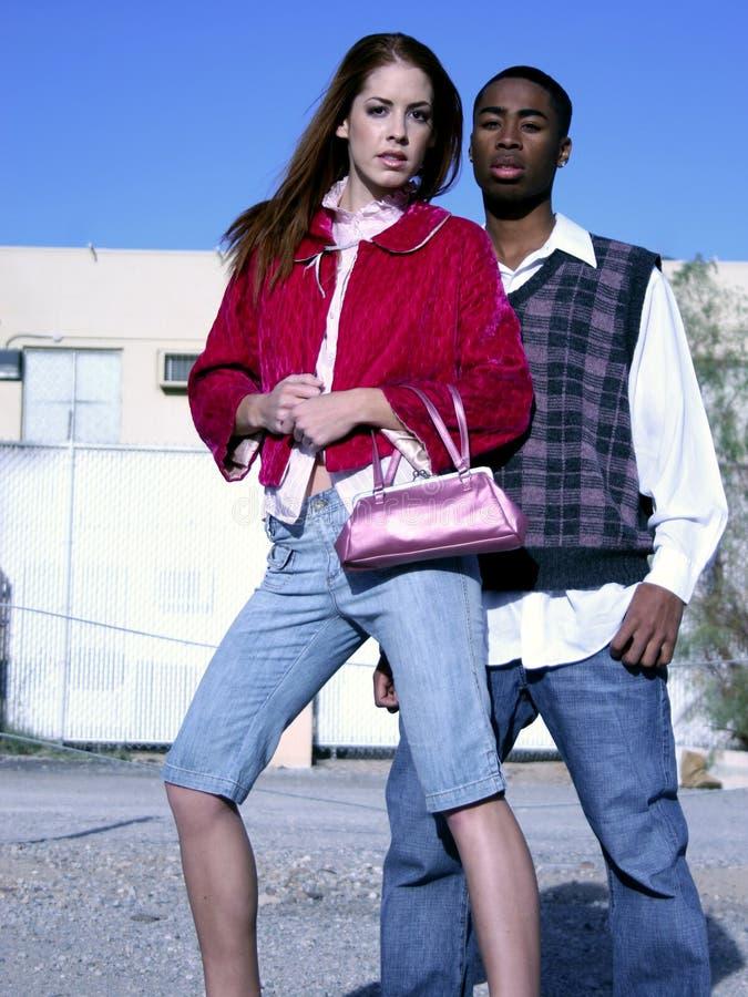 Fashion royalty free stock image