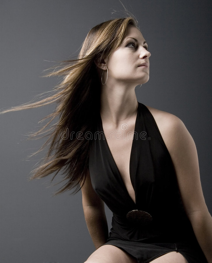 Fashion stock images
