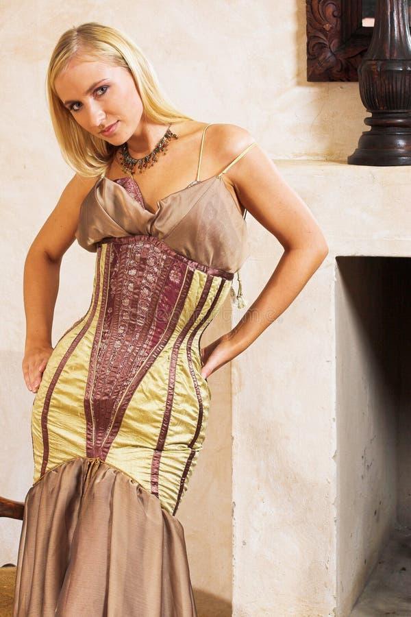 Fashion #3 royalty free stock photos