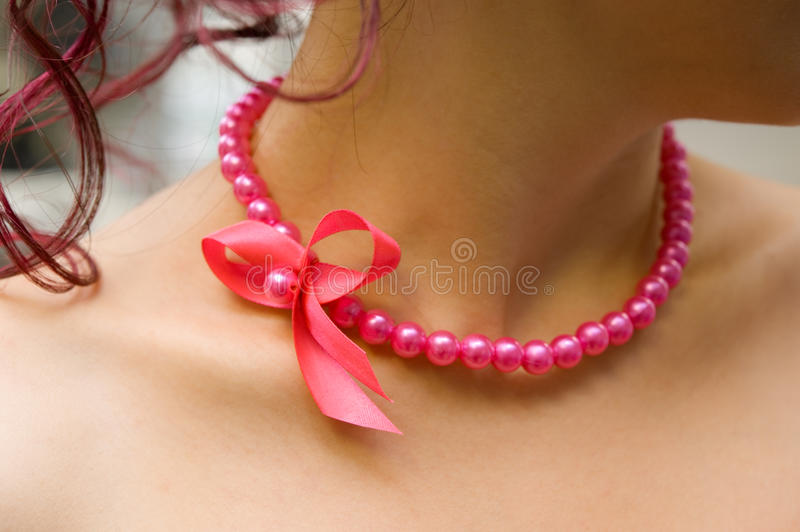 Download Fashion Accessories Royalty Free Stock Images - Image: 25098689