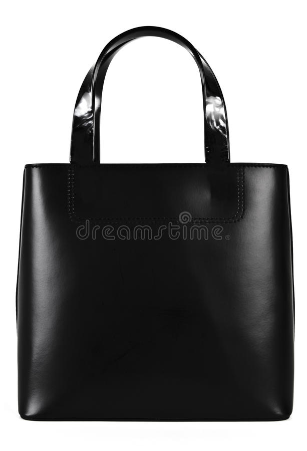Download Fashion bag stock image. Image of modern, glamour, isolated - 18354017