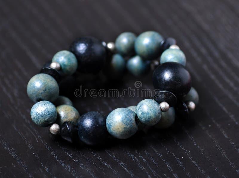 Fashion Bracelet stock image