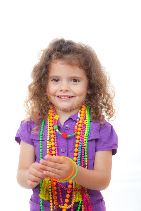 Download Fashion Child Stock Photo - Image: 24980950
