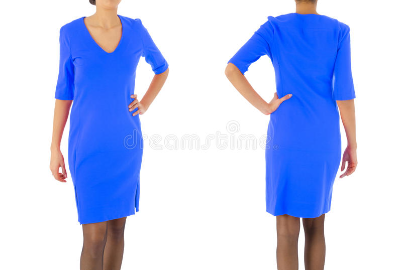 Download Fashion Concept Stock Image - Image: 36990831