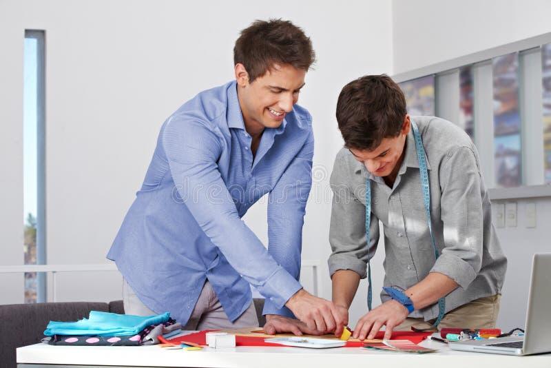 Fashion Designer Training Requirements - Innovators Guide 70