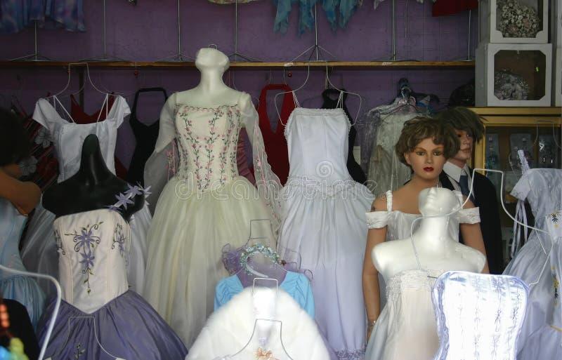 fashion-doll stock image