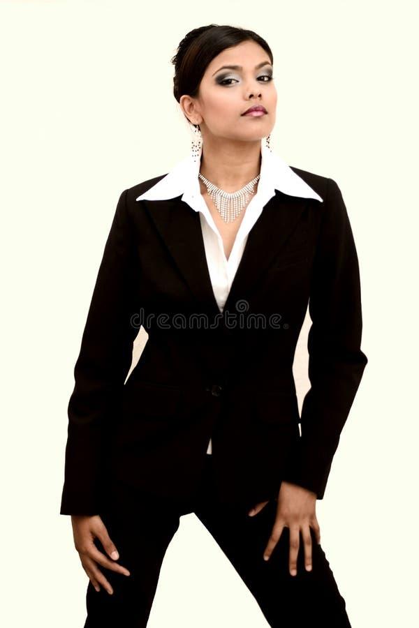 fashion girl fotografia royalty free