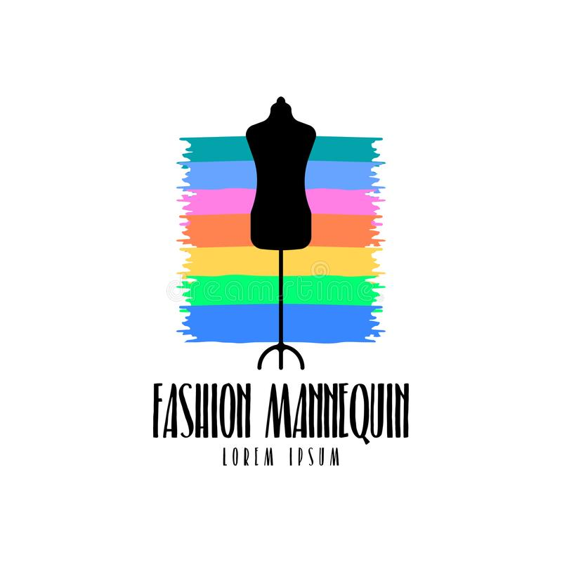 Fashion Logo Vector Art. Template. Business. Fashion Logo Vector Art. Template for Business. Logo Set. Abstract Logo vector illustration