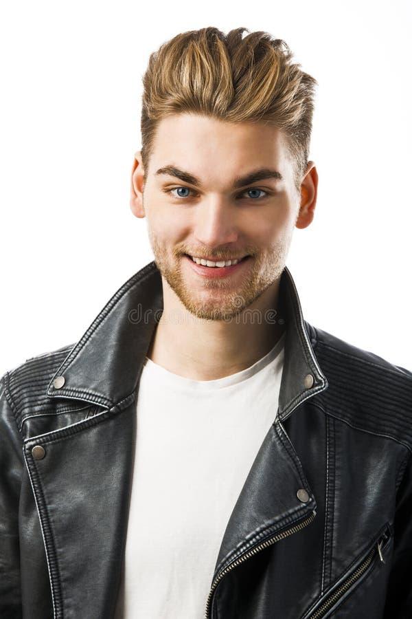 fashion man young στοκ φωτογραφίες με δικαίωμα ελεύθερης χρήσης