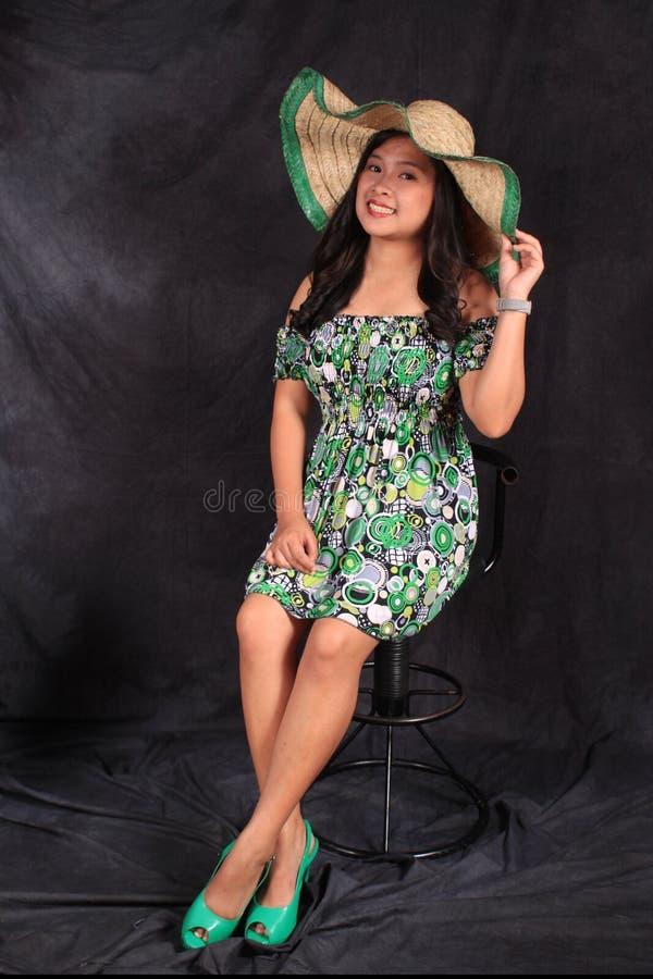 Fashion Model, Beauty, Model, Lady royalty free stock image
