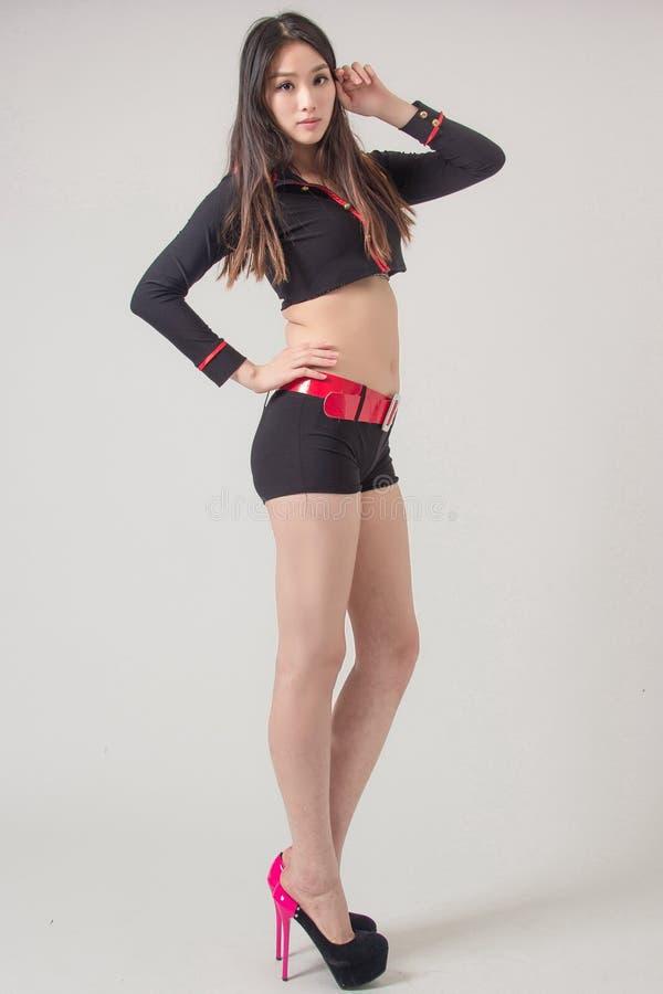 Fashion Model, Beauty, Shoulder, Model stock photography