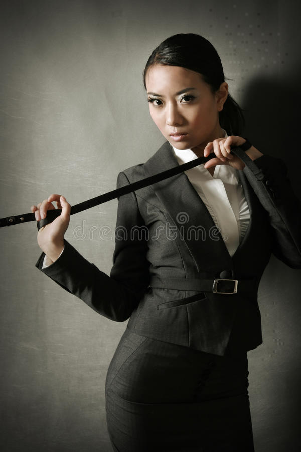 Download Fashion Photography Royalty Free Stock Photo - Image: 15071635