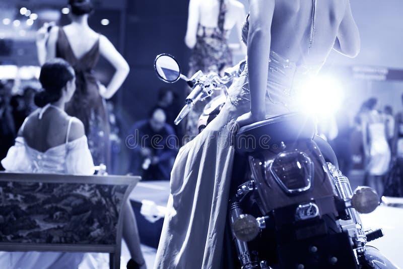 Download Fashion Show Stock Photos - Image: 2319373