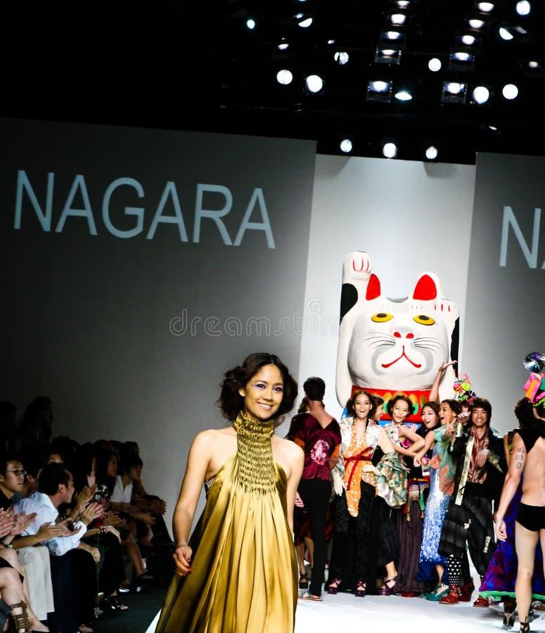 Free Fashion Show Stock Photo - 6864030