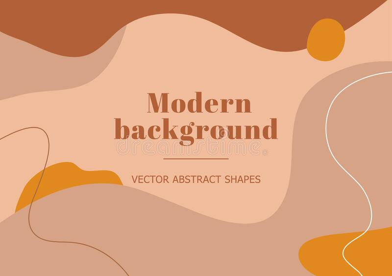 Neutral Abstract Shapes Stock Illustrations 2 579 Neutral Abstract Shapes Stock Illustrations Vectors Clipart Dreamstime See more ideas about abstract shapes, abstract, art. dreamstime com