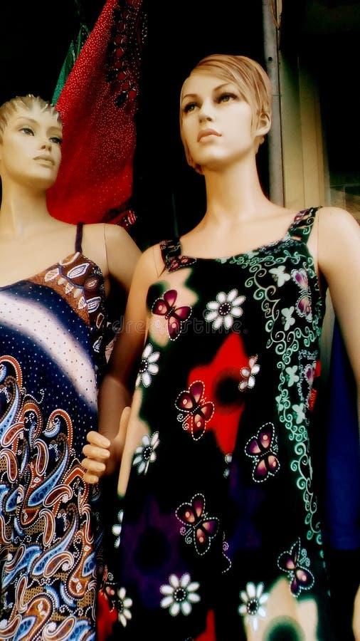 Fashion stock images