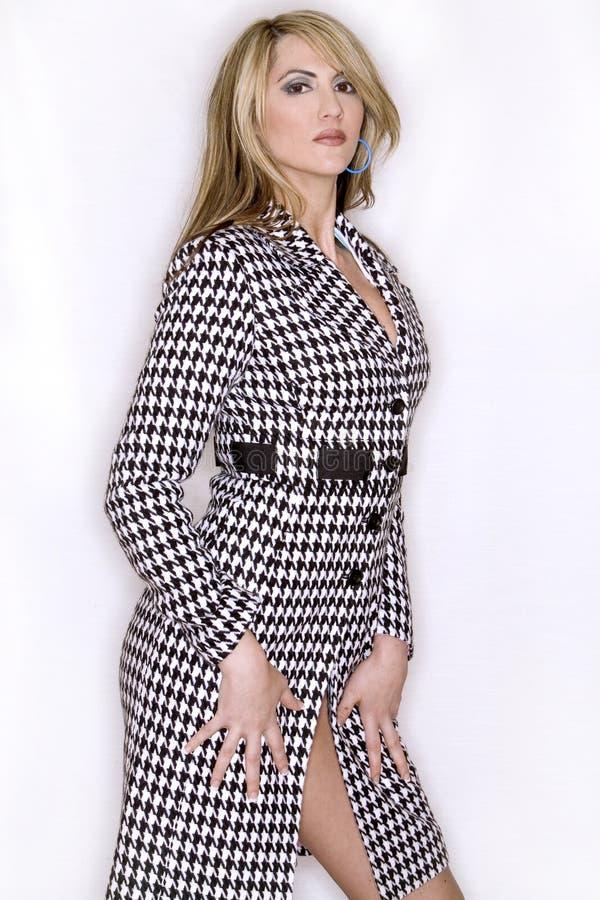 Download Fashion Woman Stock Photo - Image: 2166030
