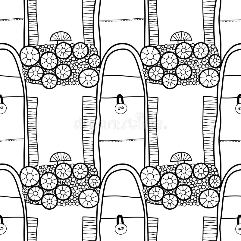 purse coloring page - fashion purse coloring pages sketch coloring page