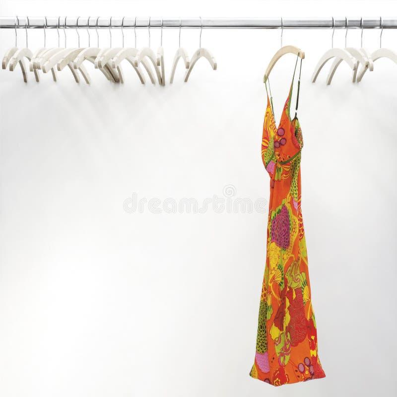 fashion01 zdjęcia stock