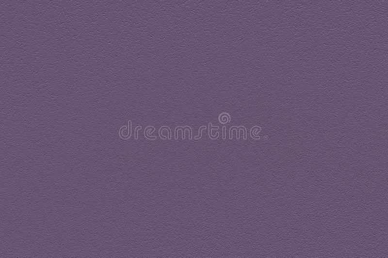 Fashionable grape compote pantone color of spring-summer 2020 season from New York fashion week. Texture of colored porous rubber stock photos