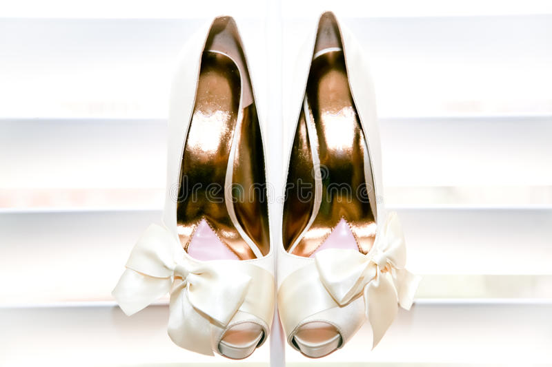Download Fashionable Shoes Stock Images - Image: 21044554