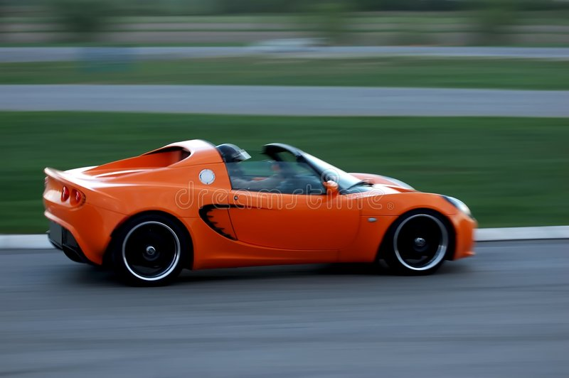 Download Fast Car stock image. Image of track, race, laping, circuit - 3065501
