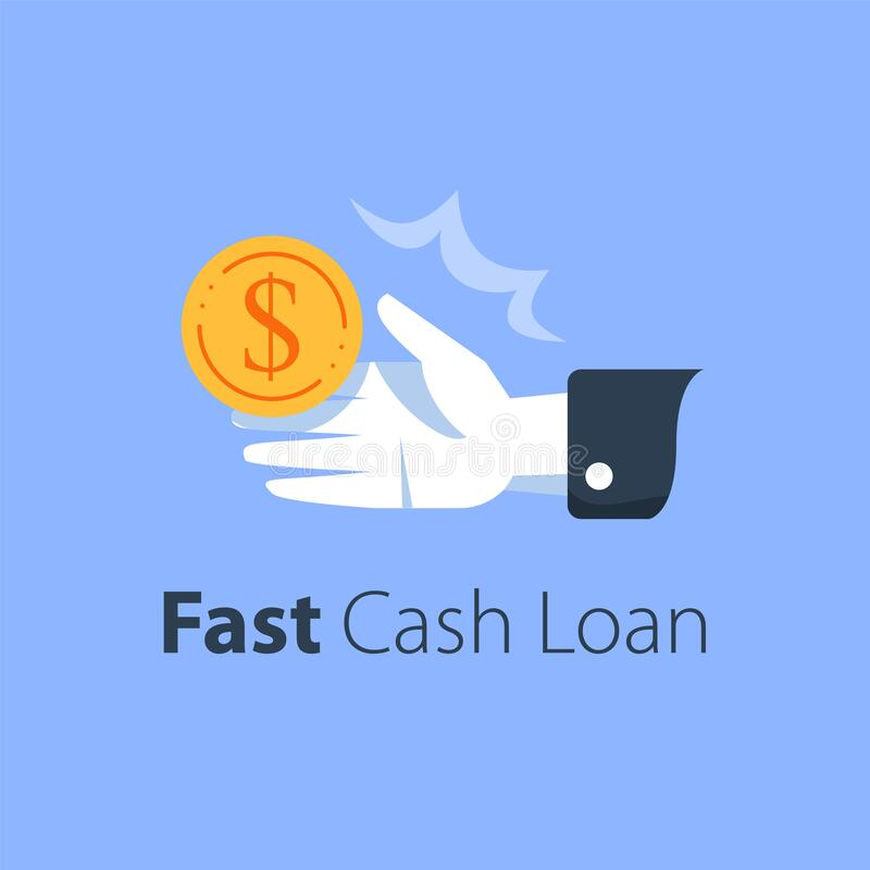 3 calendar month cash advance fiscal loans next to me personally